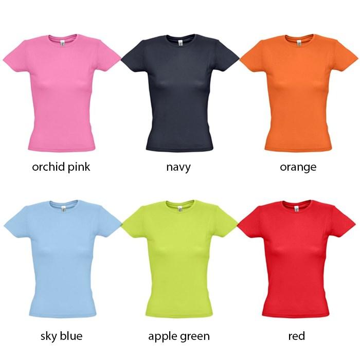 7b7efcdd6ab Γυναικεία t-shirts • Διαμαντίδης