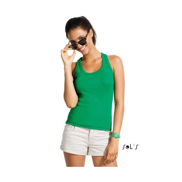 f6cf29af92e5 Μπλούζες γυναικείες COCONUT • Διαμαντίδης