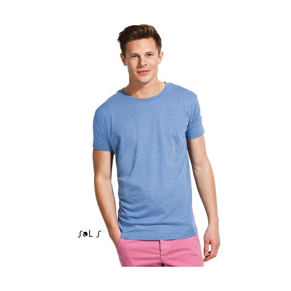 9b91d494d9f2 Μπλουζάκια t-shirt MIXED MEN • Διαμαντίδης