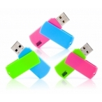 Usb COLOR