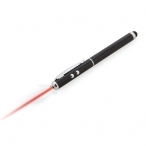 Δείκτης laser pointer no4076